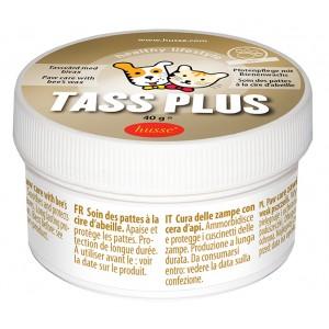 Tass Plus: 40 g