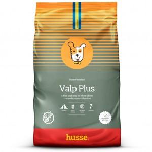 Valp Plus