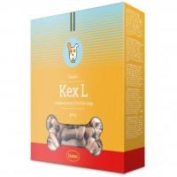 Kex L: 400 g