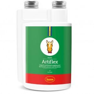 artriflex