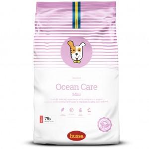 OCEAN CARE MINI (Lax & Ris Mini) : 2kg