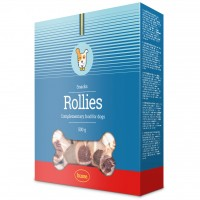 ROLLIES