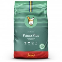 PRIMA PLUS: 7 kg