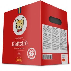 Red Kattstro
