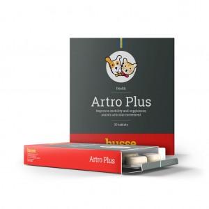 Artro Plus