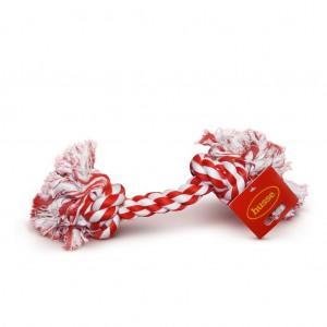 Въже за дъвчене Husse, L