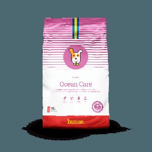 Ocean Care: 12,5 kg