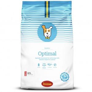 Optimal Sensitive: 15 kg