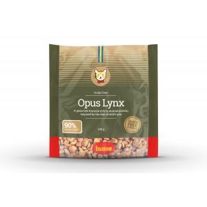Opus Lynx Sample