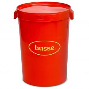 Husse Food Barrel: 15 kg