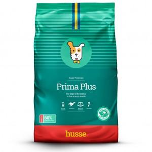 PRIMA PLUS (2020)