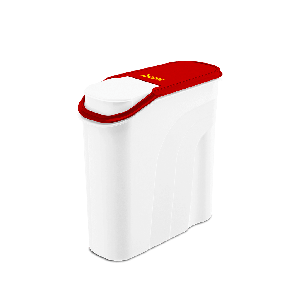 FOOD CONTAINER, SMALL