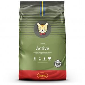 Exclusive Active: 2 kg