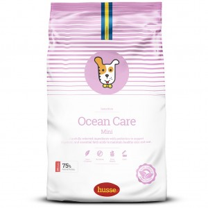 Ocean Care Mini: 2kg