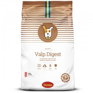 VALP DIGEST