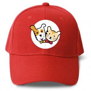 Husse cap