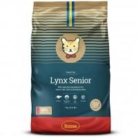 Lynx Senior