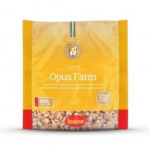 Opus Farm: 150gr