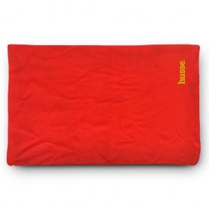 Husse Blanket: