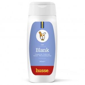 BLANK