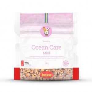 Ocean Care Mini: 150gr