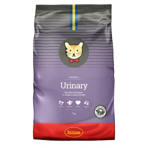 croquettes-chat-sante-urinaire-exclusive-urinary