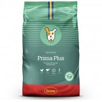 PRIMA PLUS | Croquettes pour chien adulte aux besoins énergétiques normaux