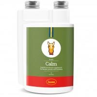 Calm Liquid: 1 l