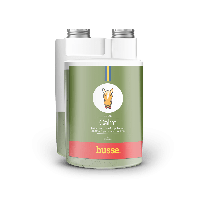 CALM LIQUID | Anti-stress liquide pour cheval