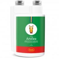 Artiflex Liquide : 1 l