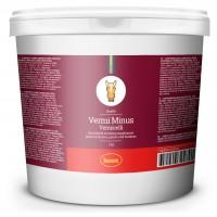 Vermi Minus Vermicelles : 1 kg