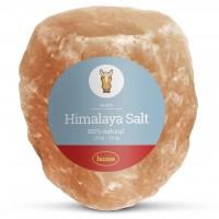 Sel de l'Himalaya : complément minéral