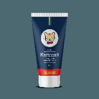 KATTMALT | Anti boules de poils