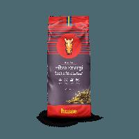 FIBRE ENERGI | Aliment pour chevaux de sport