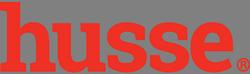 Husse - Якісна їжа та продукти для домашніх тварин
