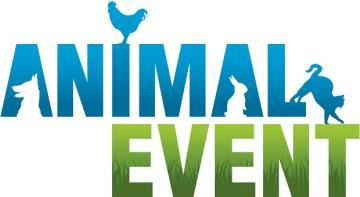 Husse kijkt tevreden terug op een geslaagd Animal Event 2016