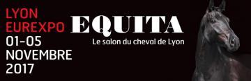 Equitalyon 2017