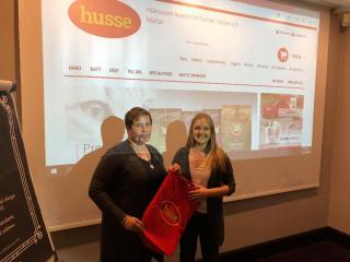 NEW MASTER FRANCHISEES IN FINLAND
