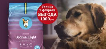 Выгода 1000 рублей
