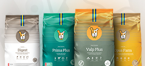 מזון כלבים לקניה