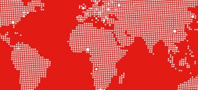 Husse na świecie