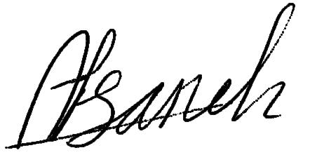 MrsAfsi_ManagingDirector_Signature