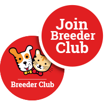 Breeder Club Logo