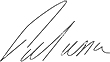 TomEliasson_HusseCEO_Signature