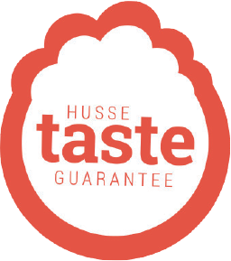TasteGuaranteeLogo