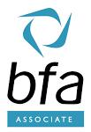 BFAlogo