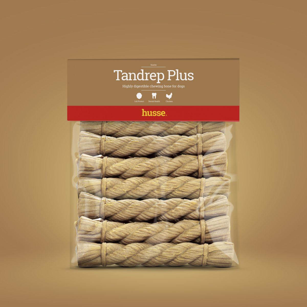 Tandrep