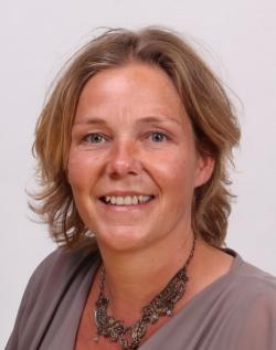 Franchisenemer voor de regio; Den Haag