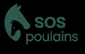 logo SOS Poulains