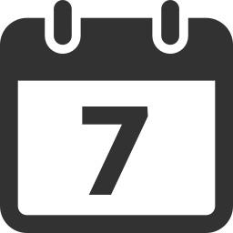 Réunion franchise husse 7 novembre